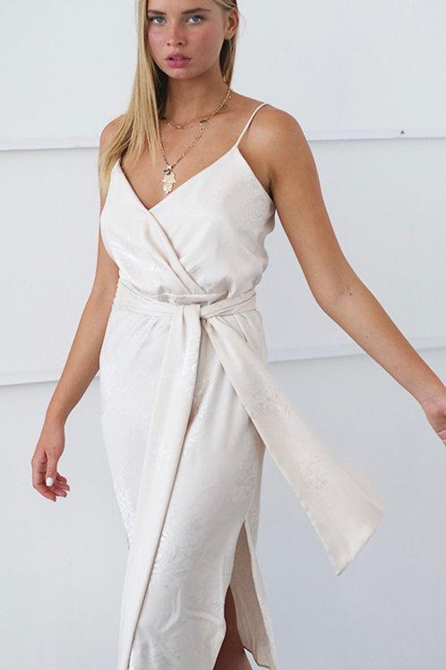 שמלת נלין