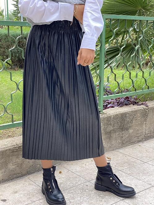 חצאית בטי
