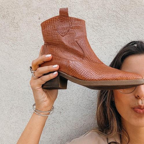 נעלי דייזי