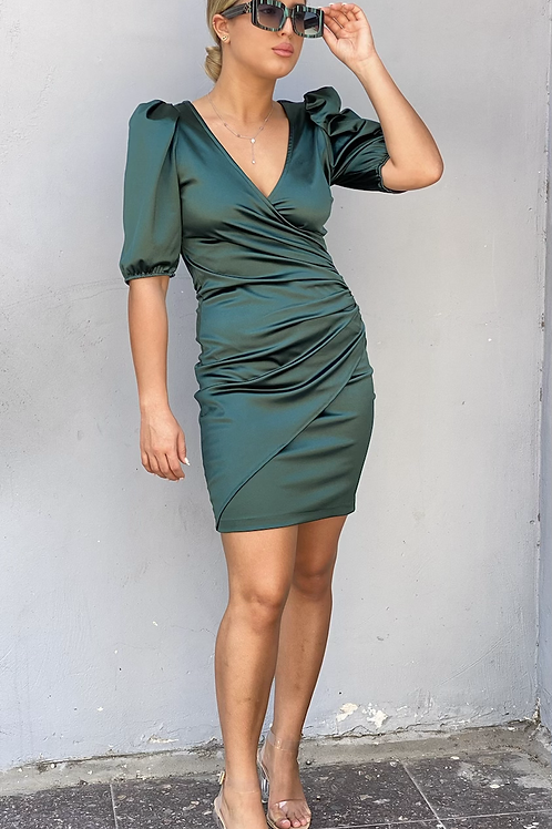 שמלת דיקסי