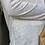 Thumbnail: חולצת וינה קפושון