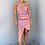 Thumbnail: שמלת דסטי
