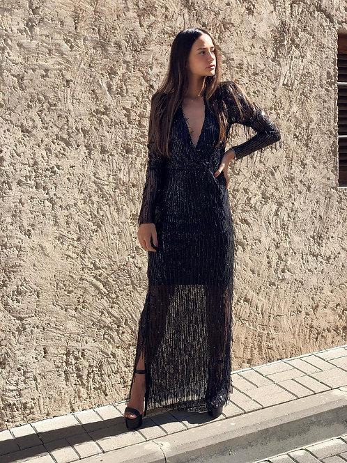 שמלת מאטיס