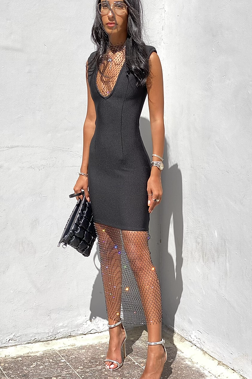 שמלת קיס