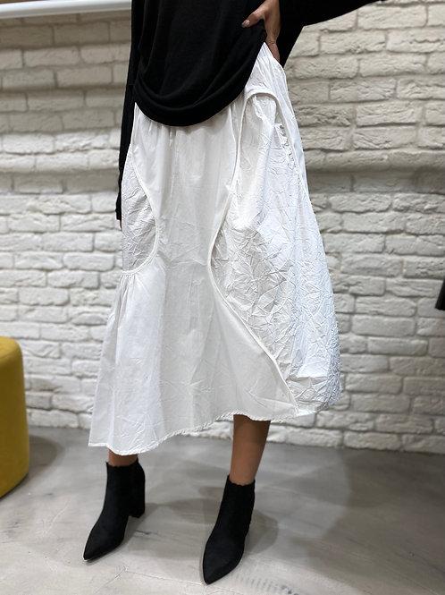 חצאית אניקה