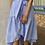 Thumbnail: חצאית לולי