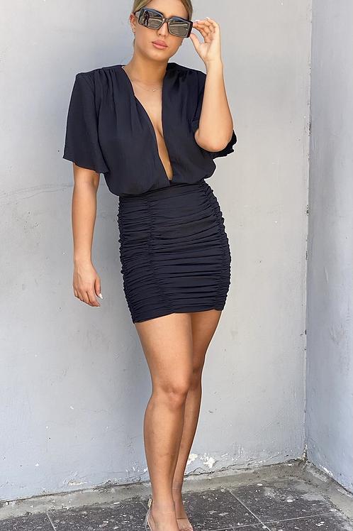 שמלת טני