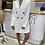 Thumbnail: שמלת בלייזר