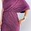 Thumbnail: שמלת זואי