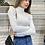 Thumbnail: חולצת מילנה