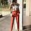 Thumbnail: מכנס מארק