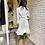 Thumbnail: שמלת לונה