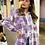 Thumbnail: חולצת מרטינז