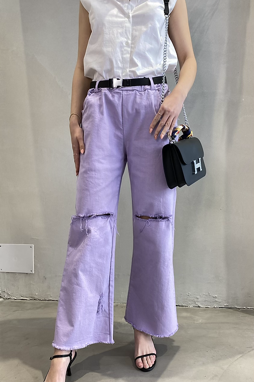 מכנס ג׳ינס מרשל