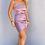 Thumbnail: שמלת מישל
