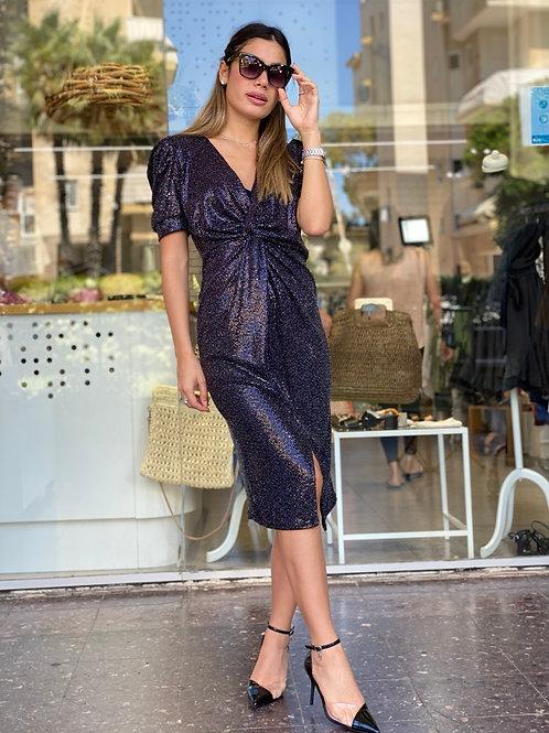 שמלת גיליז