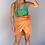 Thumbnail: חצאית סי