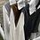 Thumbnail: חולצת דיקסי