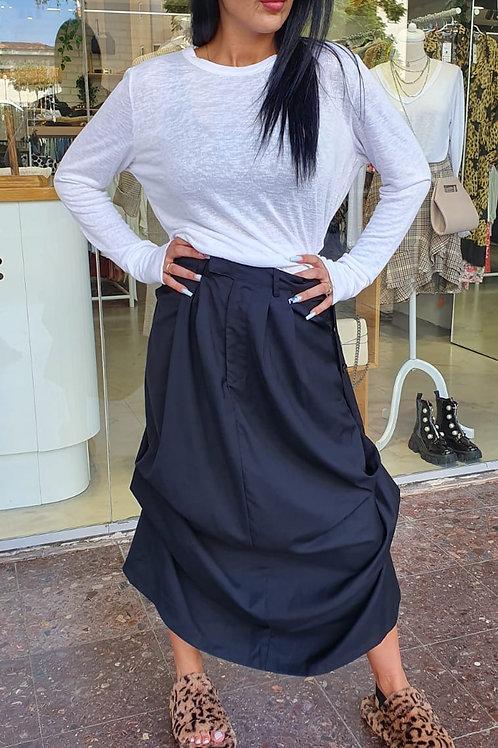חצאית  יאן