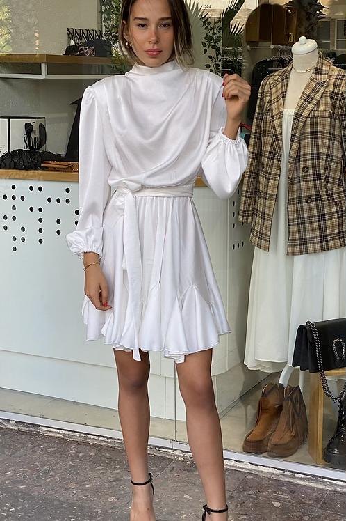 שמלת לונה