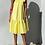 Thumbnail: שמלת מייגן