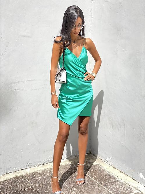 שמלת ג׳מה