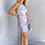 Thumbnail: שמלת אסיה (סגול בהיר)