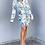 Thumbnail: שמלת לולו