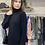 Thumbnail: שמלת סריג וונדי