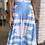 Thumbnail: חצאית סאטן