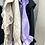 Thumbnail: שמלת טטרה