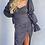 Thumbnail: שמלת עדן