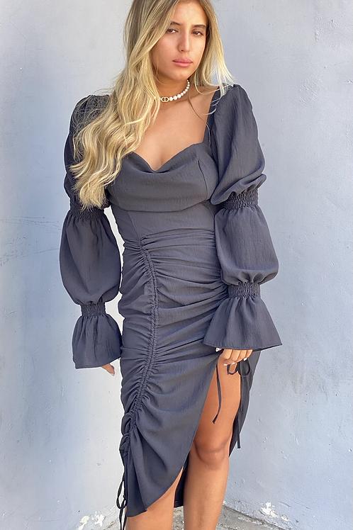 שמלת עדן