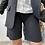 Thumbnail: חליפת טינקי