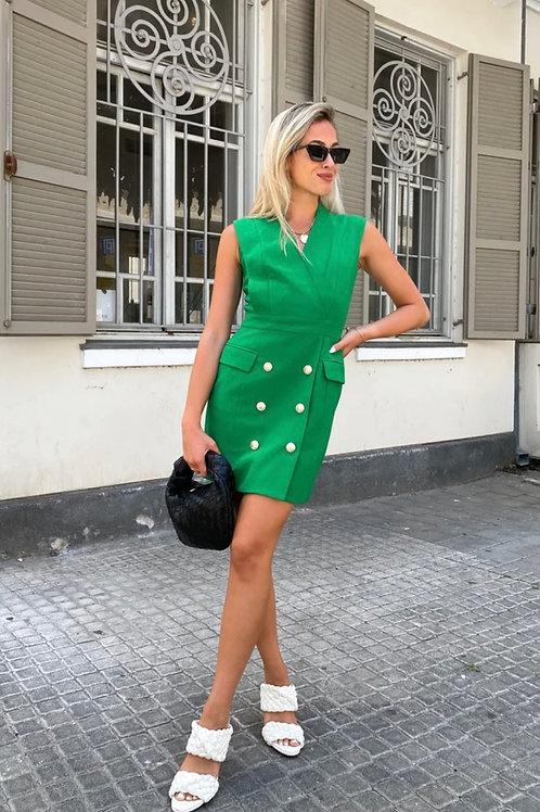 שמלת דסי