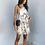 Thumbnail: שמלת קים