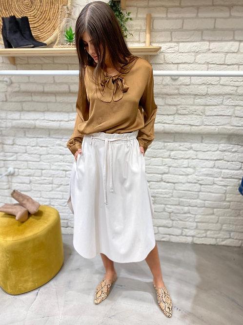 חצאית מלודי