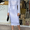 Thumbnail: שמלת איוונקה