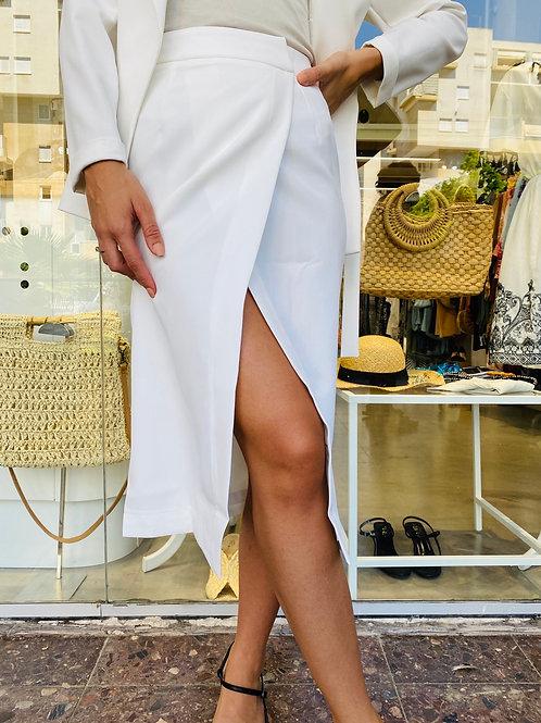 חצאית קוקו