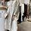 Thumbnail: מכופתרת שמלה (בז׳)