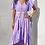 Thumbnail: שמלת טופז