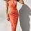 Thumbnail: שמלת אורנג׳