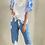 Thumbnail: מכנס ג׳ינס רוקי