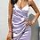 Thumbnail: שמלת טאי (סגול)