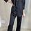 Thumbnail: חליפת סאטן בוני