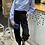 Thumbnail: חולצת לייט בלו