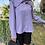 Thumbnail: חולצת דוטי