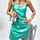 Thumbnail: שמלת ג׳מה