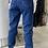 Thumbnail: מכנס ג׳ינס מרי
