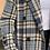 Thumbnail: מעיל מילאנו